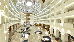 Sueano Hotels Deluxe Lobby 3.jpg