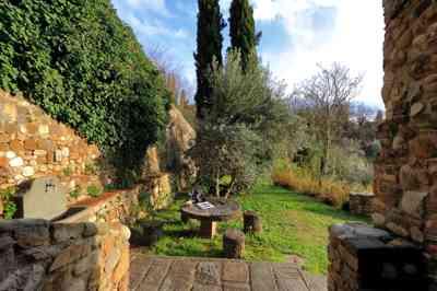 Castello Machiavelli15