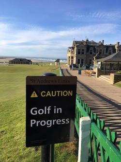 golfclub1