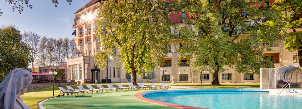 Thermia Palace***** PALACE_16A6425.jpg