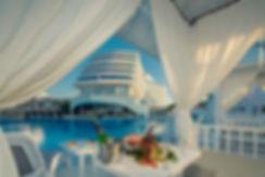 itanic_Beach_Lara_Pool_Cabana_2.jpg