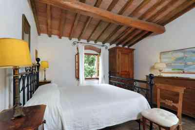 Castello Machiavelli12