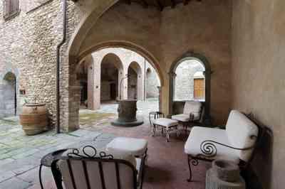Castello Machiavelli3