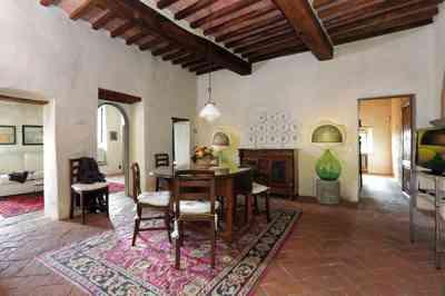 Castello Machiavelli7