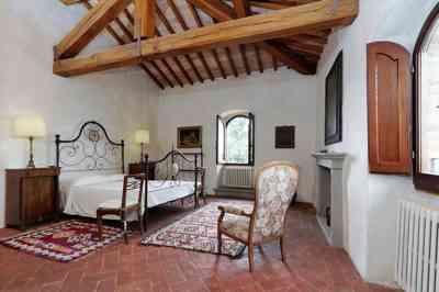 Castello Machiavelli11