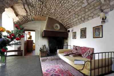 Castello Machiavelli19