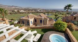 8517_hotel_suite_villa_maria_0475401