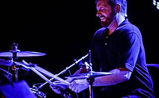 Adam Cowger