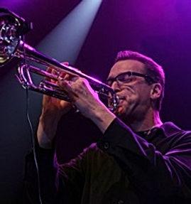Steve Frost