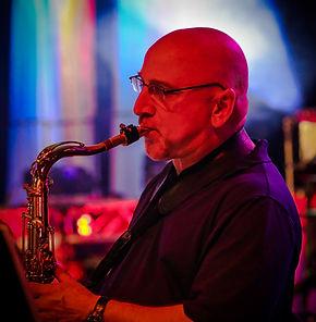 Jim Massoth