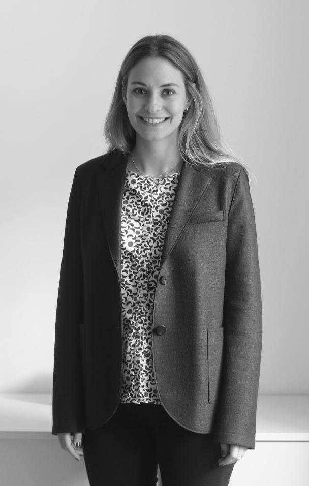 Isabelle Prenn