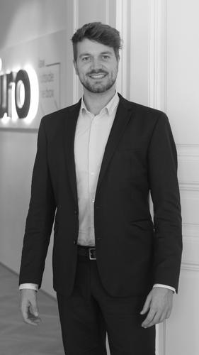 Niklas Boeck