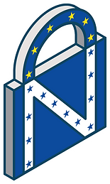 NIS eu-lock-side.png