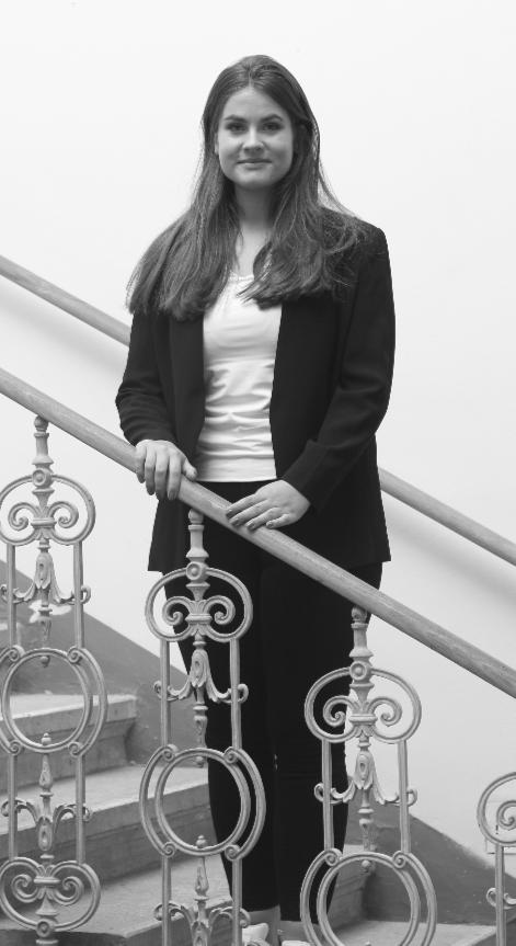 Clara Sator