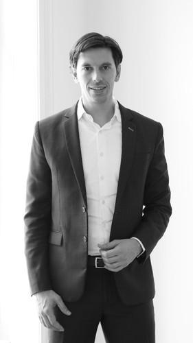 Andreas Maetzler