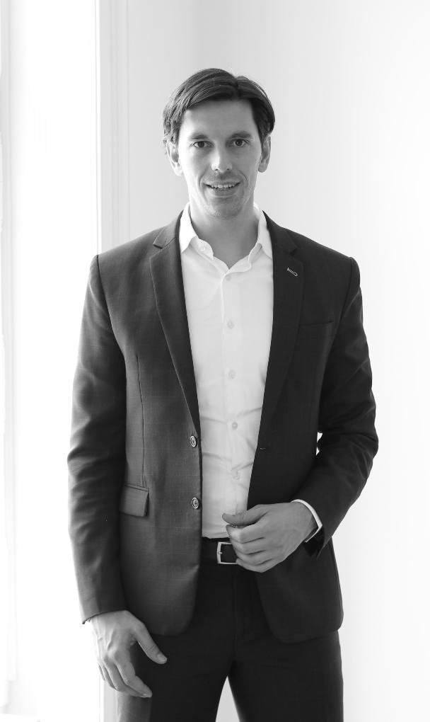 Andreas Mätzler