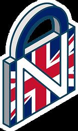NIS uk-lock-side.png