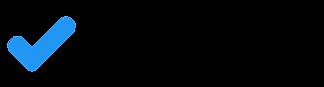 Horizontal Logo 4.0.png
