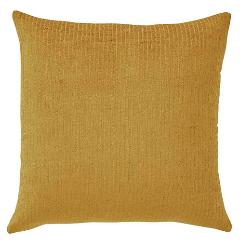 Piccolo Cushion - Amber
