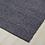 Thumbnail: Emerson Floor Rug - Pigment