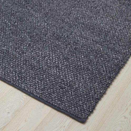 Emerson Floor Rug - Pigment
