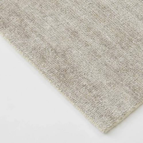 Almonte Floor Rug - Oyster