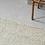 Thumbnail: Emerson Floor Rug - Seasalt