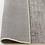 Thumbnail: Almonte Floor Rug - Shale