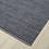 Thumbnail: Andes Floor Rug - Pigment