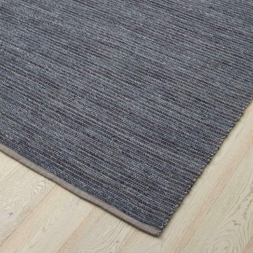 Andes Floor Rug - Pigment