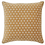 Thumbnail: Embla Cushion - Amber