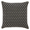 Thumbnail: Embla Cushion - Onyx