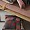 Thumbnail: Joplin Cushion - Multi