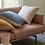 Thumbnail: Piccolo Cushion - Blush