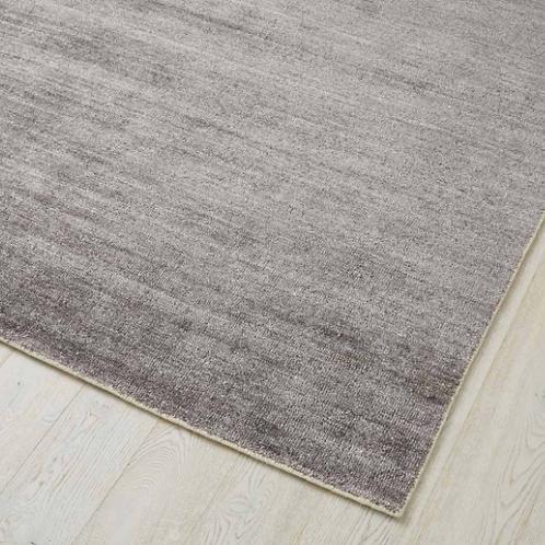 Almonte Floor Rug - Shale