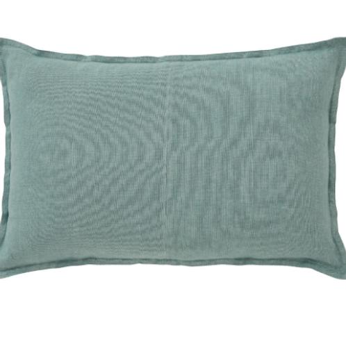 Como Lumbar Cushion - Mineral