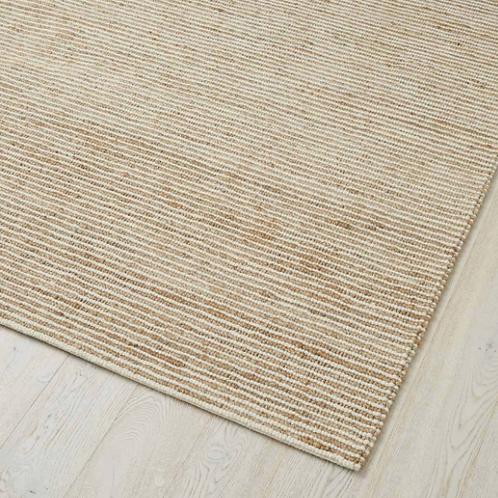 Lisbon Floor Rug - Seasalt
