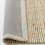 Thumbnail: Lisbon Floor Rug - Seasalt