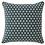 Thumbnail: Embla Cushion - Teal