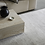 Thumbnail: Almonte Floor Rug - Oyster