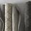 Thumbnail: Mitre Floor Rug - Basalt
