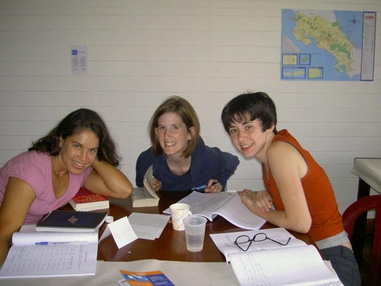 Nicole, Christy & Sophia.JPG