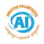 Logo Amistad Volunteers.png