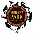 Monkey Park.jpg