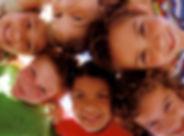 Счастливые дети Хаддл