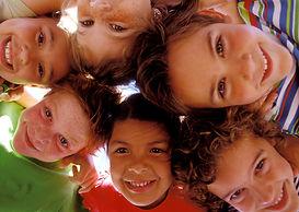 Children Orthodntcs