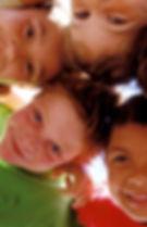 Selbstbewusstsein lernen mit Hypnose für Kider, selbstbewusst werden, Kurs, Anleitung