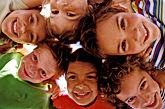 LA SOPHROLOGIE POUR LES ENFANTS www.bienetresophro.net