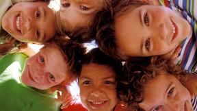 Estrategia de equidad e inclusión en la educación básica