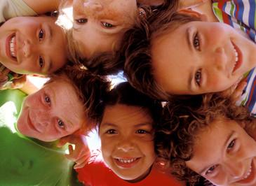 En dysleksivenlig skole er venlig for alle elever